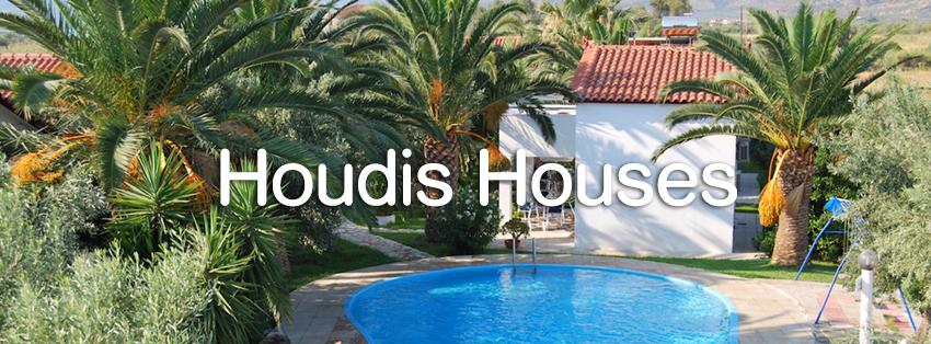 houdish-houses-850