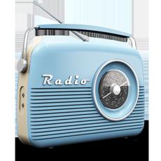 retro_radio_230