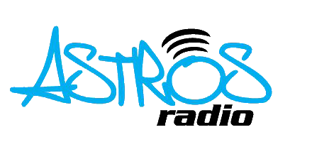 AstrosRadio – Mix – Soft -Mainstream Music – Astros Radio